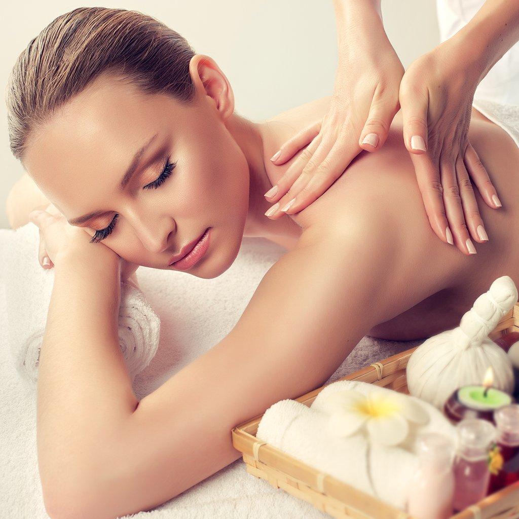 holisticheskij-massazh